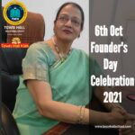 Founders Day Celebrations 2021